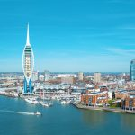 https://queenshotelportsmouth.com/wp-content/uploads/2018/06/gunwharf-quays3-150x150.jpg