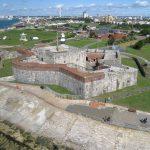 https://queenshotelportsmouth.com/wp-content/uploads/2018/06/southsea-castle-web-150x150.jpg