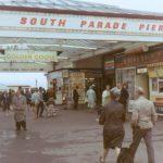 https://queenshotelportsmouth.com/wp-content/uploads/2018/07/south-parade-pier2-150x150.jpg
