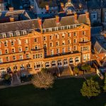https://queenshotelportsmouth.com/wp-content/uploads/2019/12/hotel-in-southsea-portsmouth-the-queens-hotel-150x150.jpg
