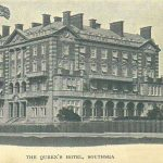 https://queenshotelportsmouth.com/wp-content/uploads/2020/02/Hampshire-Southsea-The-Queens-Hotel-150x150.jpg