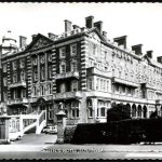 https://queenshotelportsmouth.com/wp-content/uploads/2020/02/Queens-1967-150x150.jpg