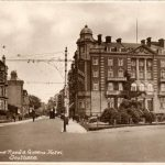 https://queenshotelportsmouth.com/wp-content/uploads/2020/02/Queens-Hotel-1930s-150x150.jpg