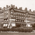 https://queenshotelportsmouth.com/wp-content/uploads/2020/02/Queens-Postcard-150x150.jpg