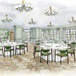 https://queenshotelportsmouth.com/wp-content/uploads/2020/05/designs-on-the-future-of-the-Queens-Hotel-150x150.jpg