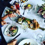https://queenshotelportsmouth.com/wp-content/uploads/2020/06/queens-hotel-southsea-food-and-drink-150x150.jpeg