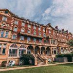 https://queenshotelportsmouth.com/wp-content/uploads/2020/07/luxury-hotel-portsmouth-hampshire-150x150.jpg