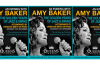 An Evening with Amy Baker / The Golden Years of Jazz and Swing Photo